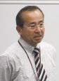 関 幸彦 氏