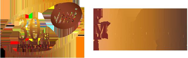 次世代リーダ選抜研修のJMAマネジメント・インスティチュート(JMI)