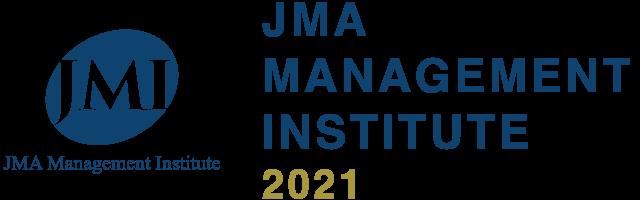 次世代リーダー選抜研修のJMAマネジメント・インスティチュート(JMI)