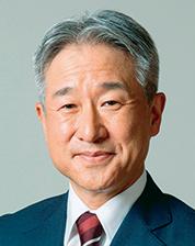 西井 孝明 氏
