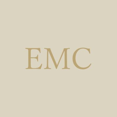 部長のためのエグゼクティブ・マネジメントコース(EMC)