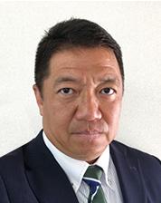 松本 泰郎 氏