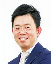 杉本 亮 氏